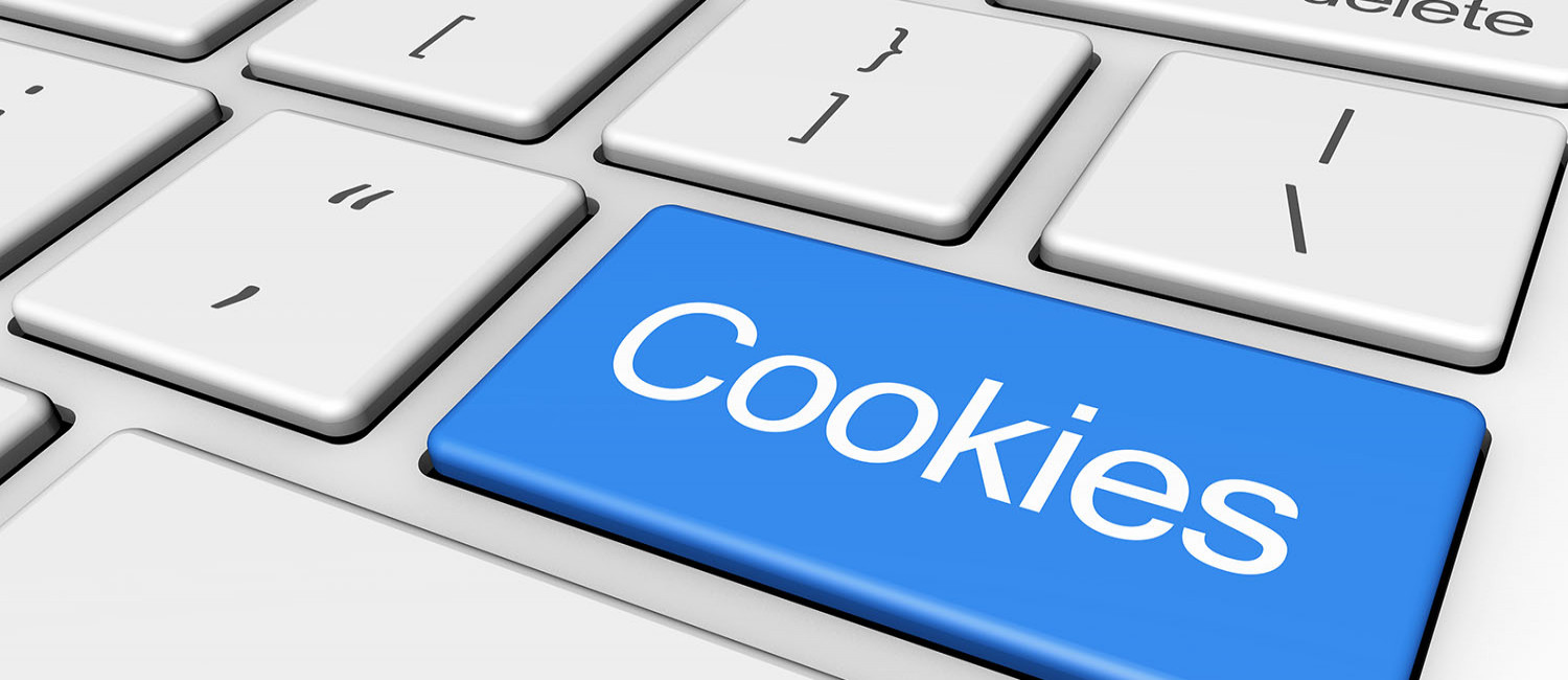 WEBSITE COOKIE POLICY OF GLENDALE LODGE